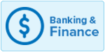 banking icon.