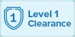 level-1 icon.
