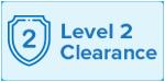 level-2 icon.