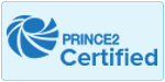 prince2 icon.