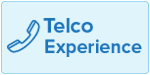 telco icon.