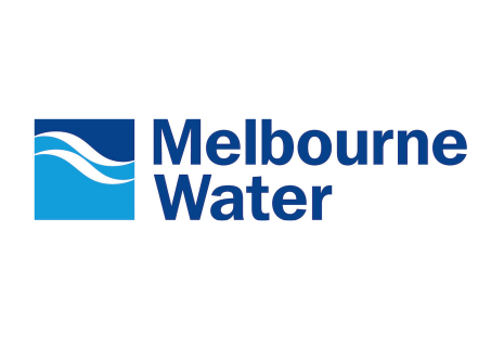 Clicks IT Recruitment's Client - Melbourne Water(logo)