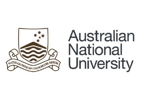 Clicks IT Recruitment's Client - Australian National University (logo)